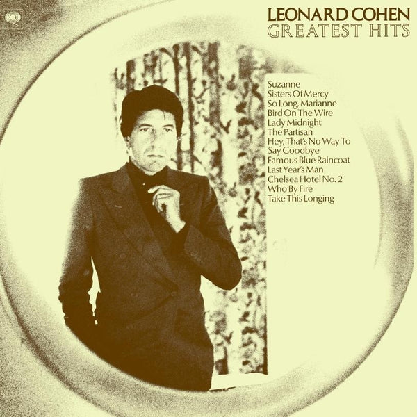 Leonard-Cohen-Greatest-Hits