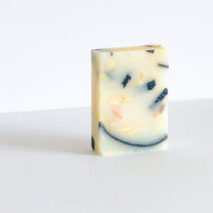 Coconut Soap - Package Free