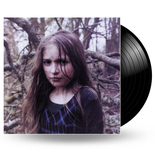 HONEYBLOOD - BABES NEVER DIE - LP
