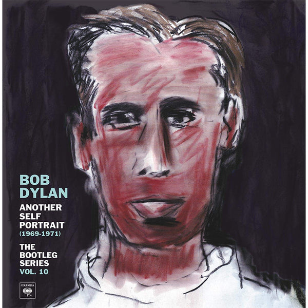 BOB DYLAN - ANOTHER SELF PORTRAIT (1969-1971): THE BOOTLEG SERIES VOL. 10 - BOXSET