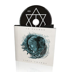 IN FLAMES - SIREN CHARMS - BOXSET
