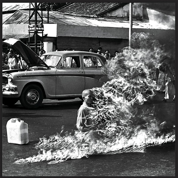 RAGE AGAINST THE MACHINE - RAGE AGAINST THE MACHINE - XX (20TH ANNIVERSARY EDITION DELUXE BOX SET) - BOXSET