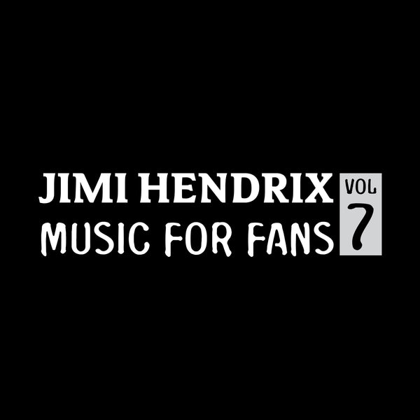 JIMI HENDRIX - 1968. TTG STUDIOS. CD1 - DIGITAL (MP3)