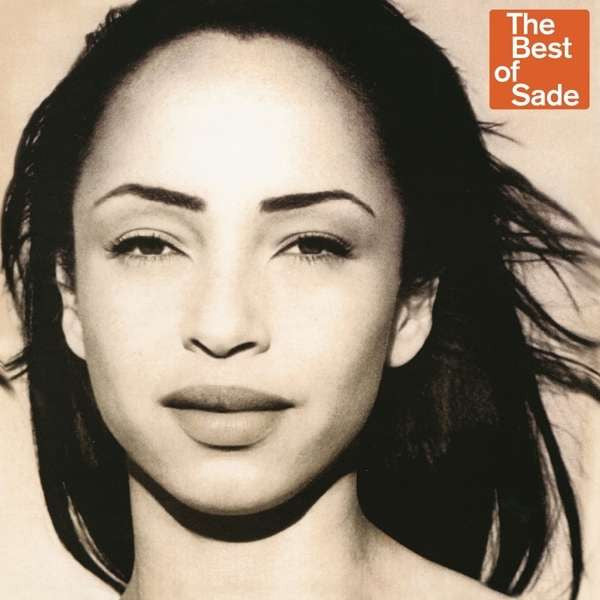 SADE -THE BEST OF SADE & CARA DILLON - A THOUSAND HEARTS