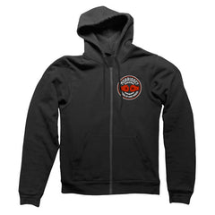HARD KNOCKS HOODY