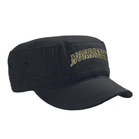ARMY URBAN CAP