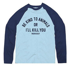 Be Kind T-Shirts - Various Colours
