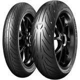 3111900 Pirelli Angel GT Rear Tire Size 170/60R17