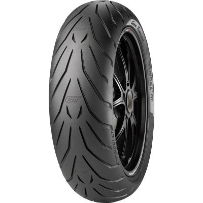 2317600597 Pirelli Rear Tire Angel GT Size 180/55R17