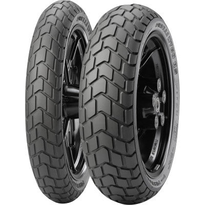0316-0215 Pirelli MT 60 RS Front Tire