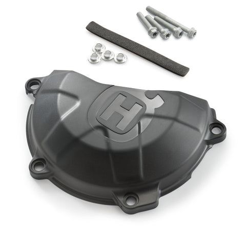 26230994000 Clutch Cover Protection for Husqvarna FE 450 FE 501