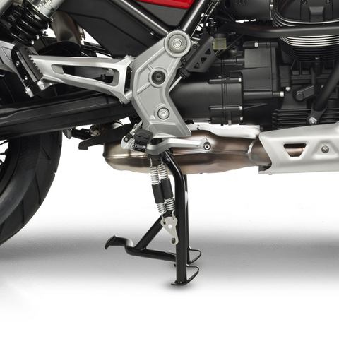 2S001322 Center Stand for Moto Guzzi V85 TT