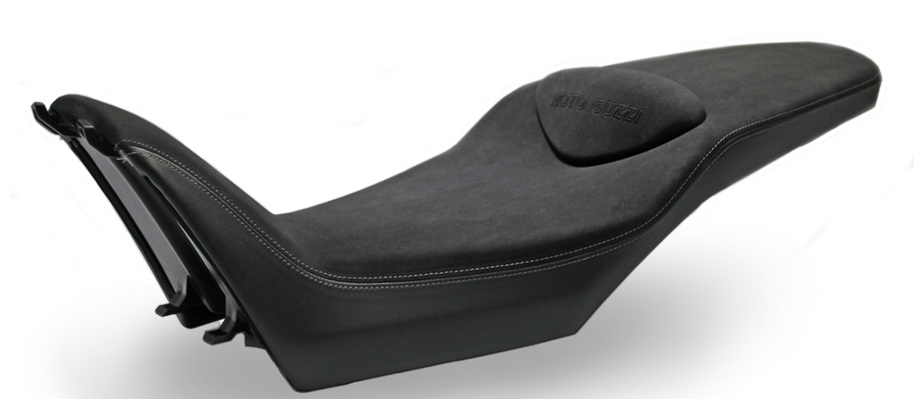 2S001370 low comfort seat for V85 TT