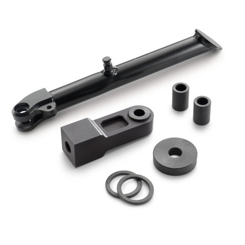 Lowering Kit -1""