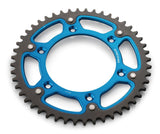 Husqvarna Stealth Rear Sprocket 48-51T, Blue