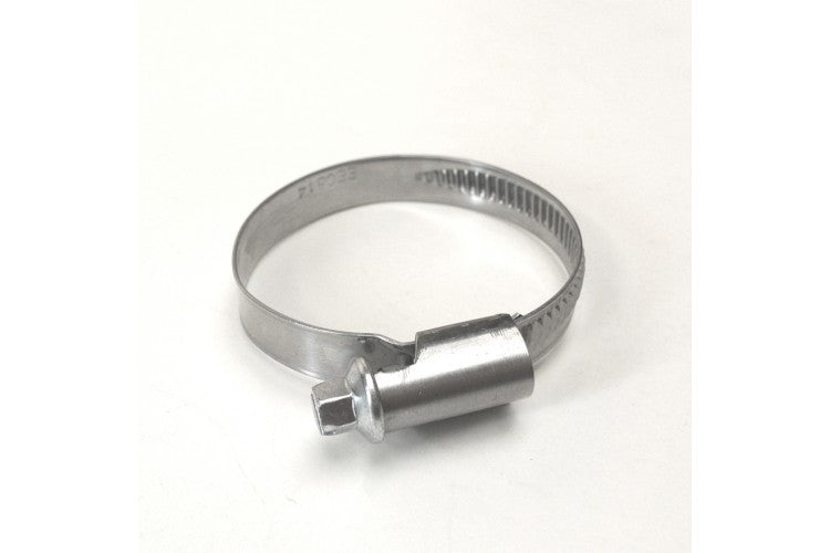 Hose clamp for FP-HUS-F fuel pump kit 30MM-45MM RANGE