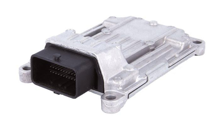Coober ECU For KTM 250 TPI 2018-19