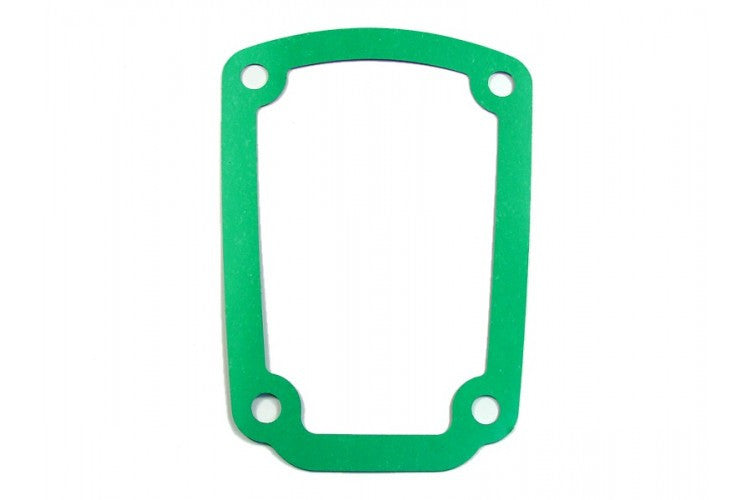 Valve cover gaskets (ea) (not for 1000DS models see OR-20109A)