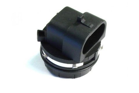 Throttle Position Sensor IPF2C/B
