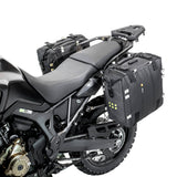 Kriega OS-32 Soft Pannier Side Bag, KTM 790 Adventure