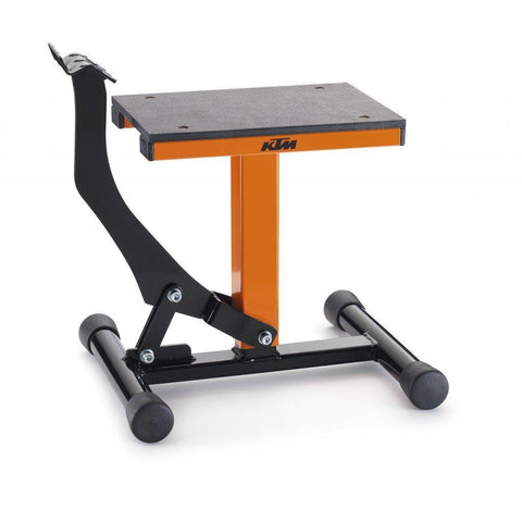 KTM Lift Stand EXC