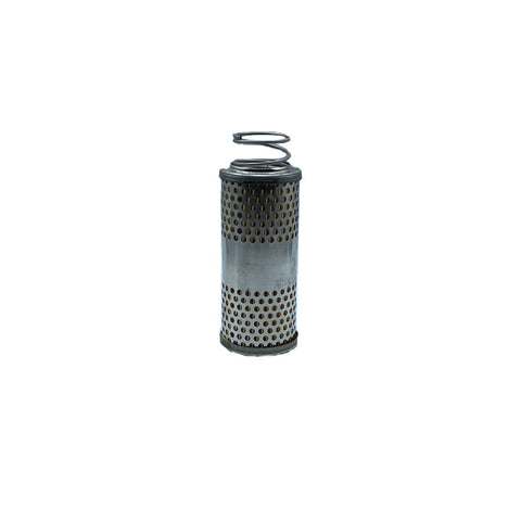 Moto Guzzi Genuine OEM Oil Filter for V7, V7II and V7III