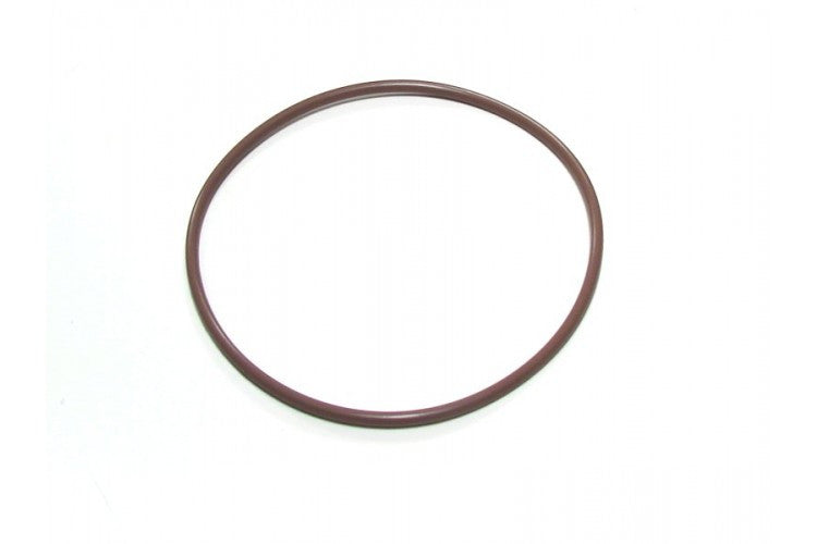 Cam End Cap Viton O-Ring for Ducati 748, 916, S4, ST4