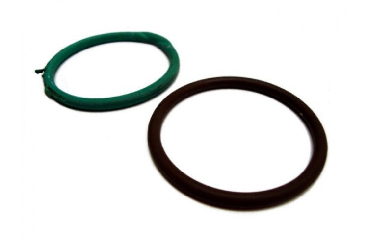 Fuel Filler Cap Viton O-Ring