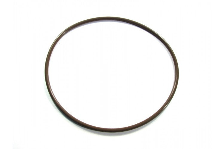 Fuel Pump Flange Viton O-Ring for SBK/ST