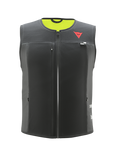 Dainese Smart Jacket Vest, Men