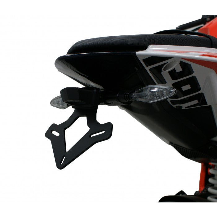 Evotech Tail Tidy For KTM