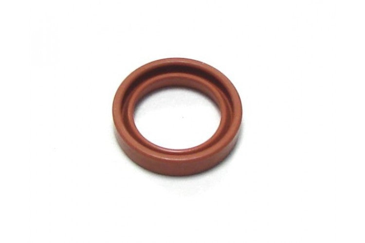 Throttle Shaft Viton U-Cup Seal
