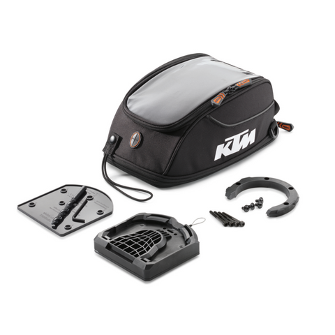 Tank Bag 5-9L for 390/790 Duke