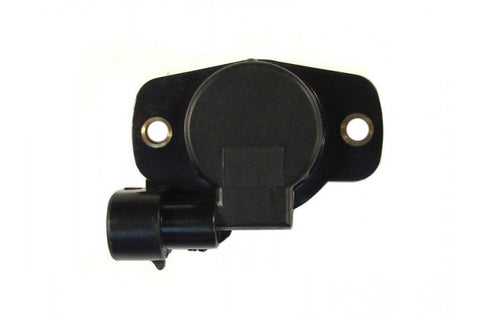 Throttle Position Sensor, PF1C