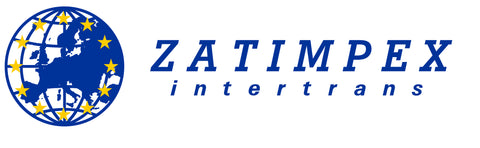 ZATimpex Intertrans