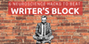 6 Neuroscience Hacks to Beat Writer's Block