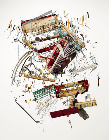 apart accordion todd mclellan