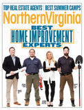 Northern VA Magazine