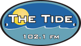 The Tide 102.1