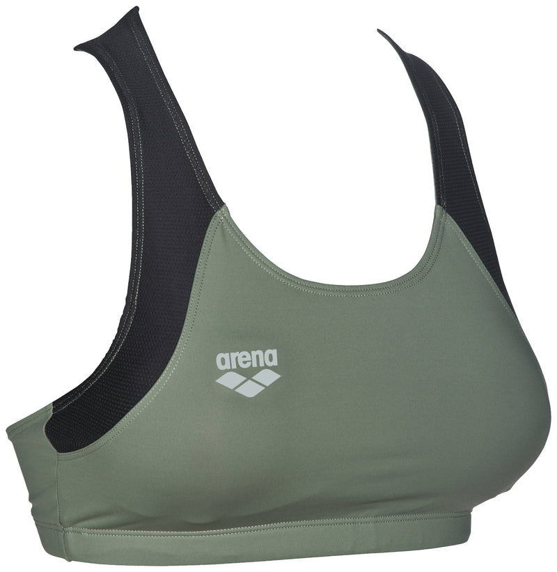 Arena W Gym Bra Top