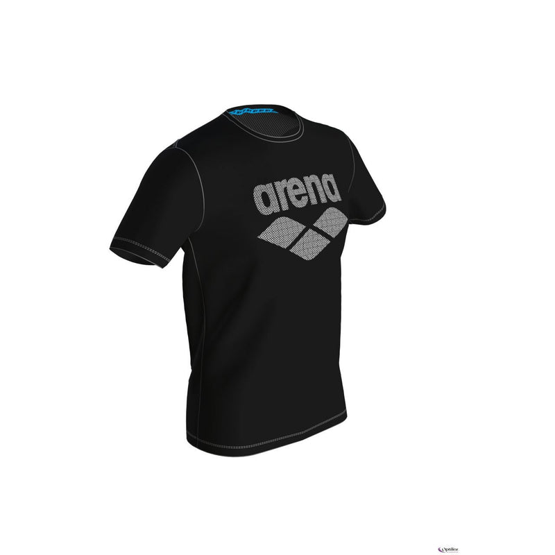 Arena Mens Graphics Tee