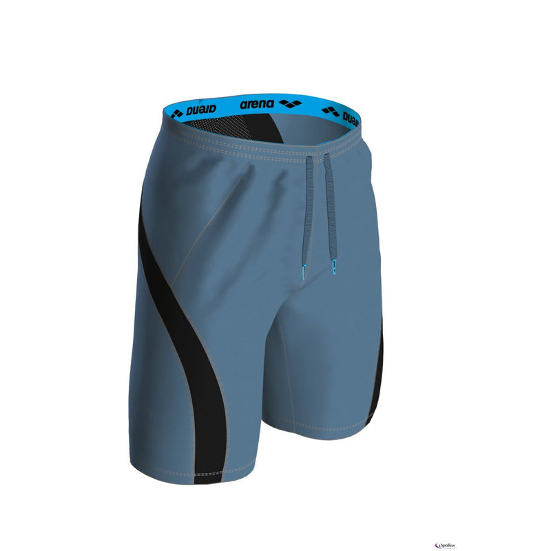 Arena Bywayx Youth Shorts