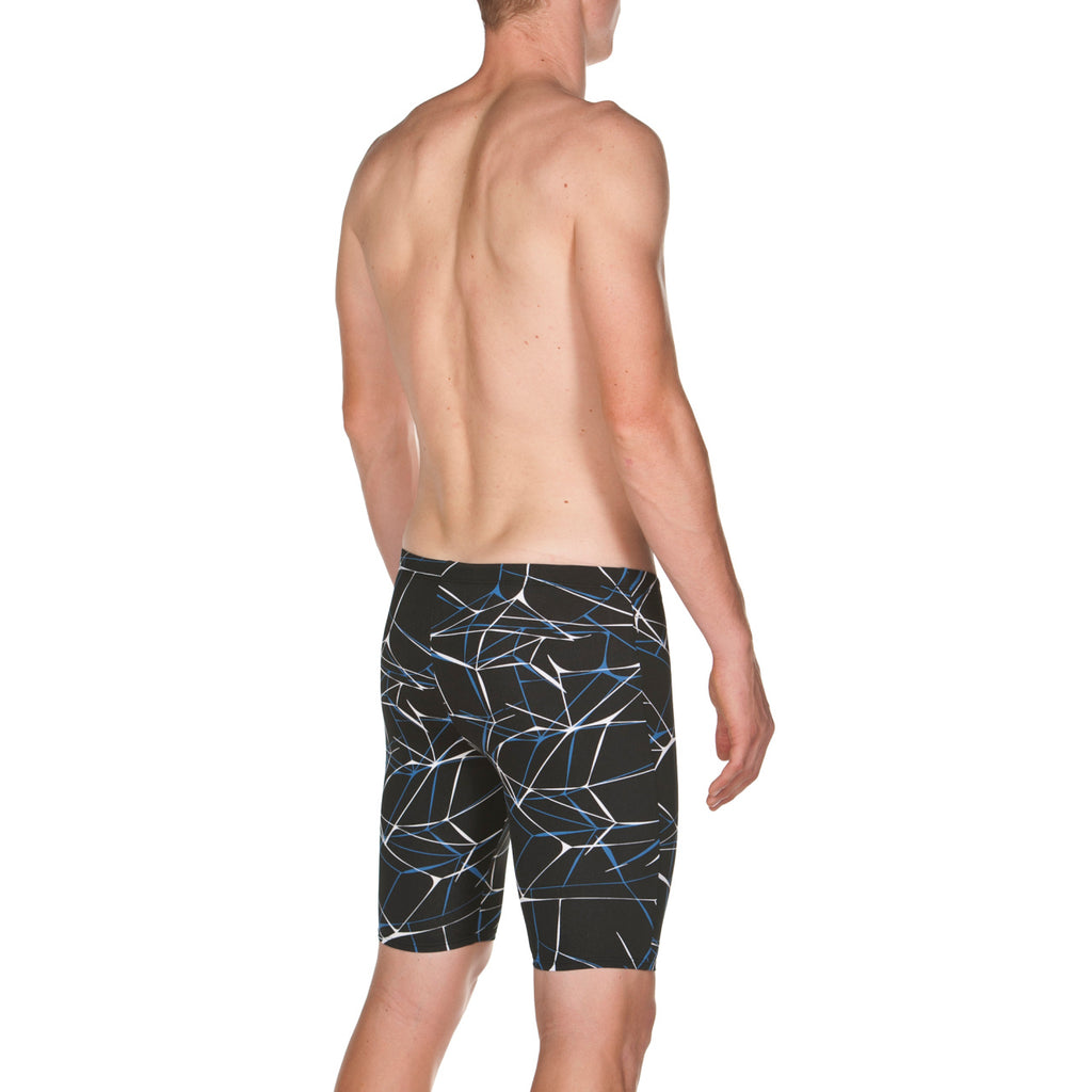 Arena Men's Water Jammer