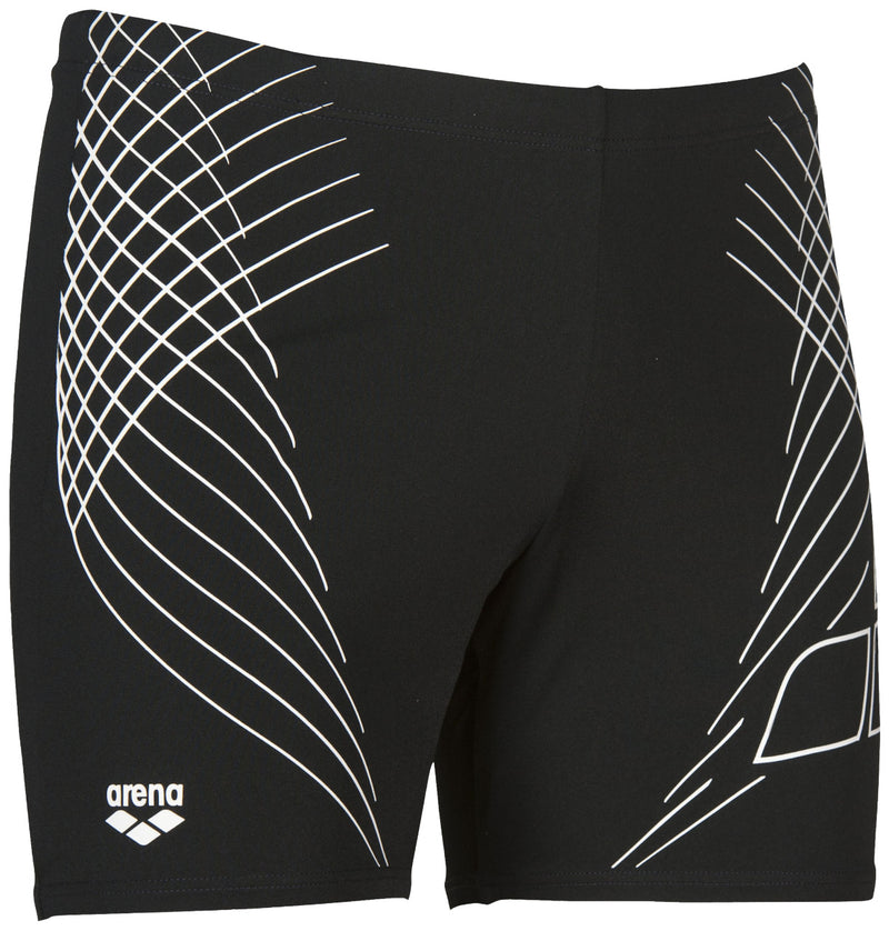 Arena Mens Ionic Mid Jammer