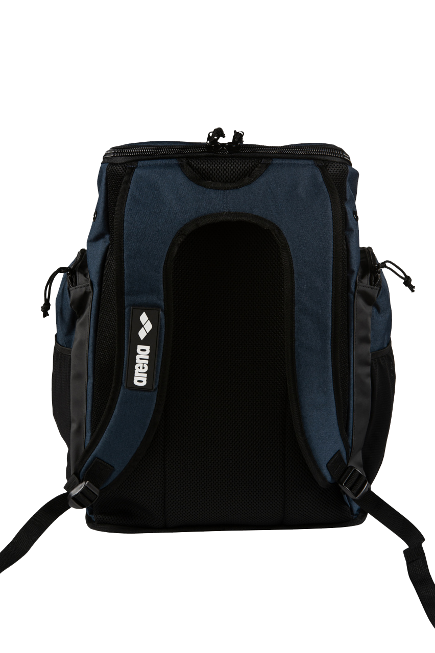 Wharenui Team 45 Backpack