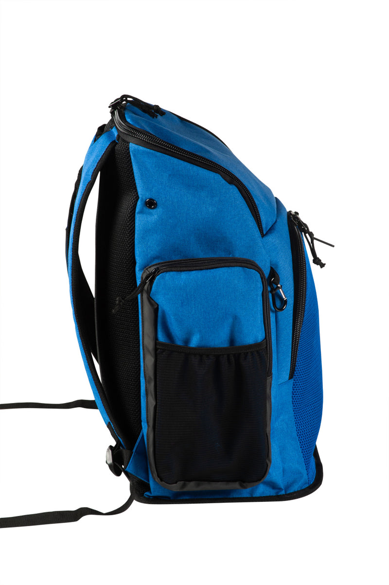 Arena Team BackPack 45 Back Pack Royal Melange