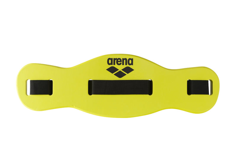 Arena Aqua Jogging Belt