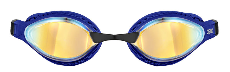 Arena Air-Speed Yellow Copper - Blue (New)