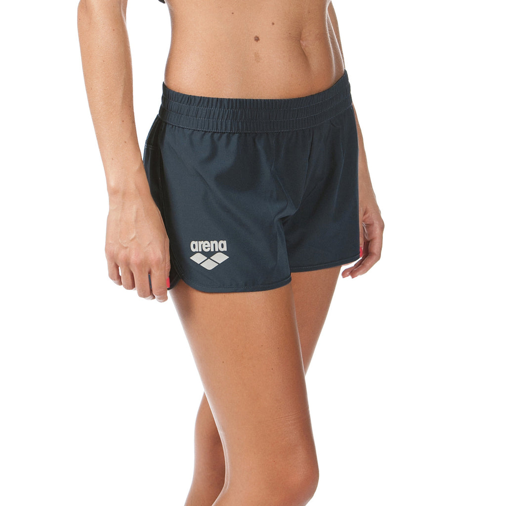 Wgtn Dive Womens Club Short
