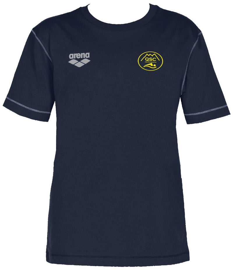 Queenstown Team T-Shirt